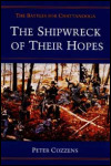 link to catalog page COZZENS, The Shipwreck of Their Hopes