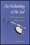 link to catalog page HALL, An Archaeology of the Soul