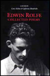 link to catalog page, Collected Poems