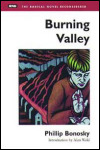 link to catalog page BONOSKY, Burning Valley