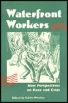link to catalog page, Waterfront Workers