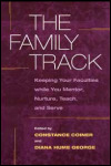link to catalog page COINER, The Family Track