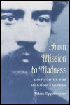 link to catalog page, From Mission to Madness
