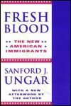 link to catalog page UNGAR, Fresh Blood