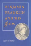 link to catalog page WALTERS, Benjamin Franklin and His Gods