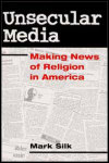link to catalog page SILK, Unsecular Media
