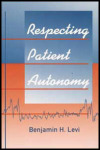 link to catalog page, Respecting Patient Autonomy