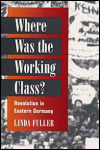link to catalog page FULLER, Where Was the Working Class?