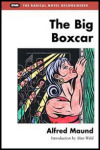 link to catalog page MAUND, The Big Boxcar