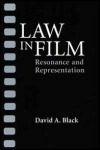 link to catalog page BLACK, Law in Film