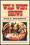 link to catalog page, Wild West Shows