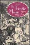 link to catalog page, The Erotic Muse