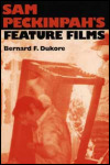 link to catalog page, Sam Peckinpah's Feature Films