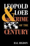 link to catalog page HIGDON, Leopold and Loeb