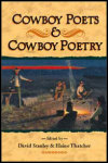 link to catalog page STANLEY, Cowboy Poets and Cowboy Poetry