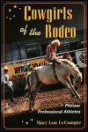 link to catalog page LECOMPTE, Cowgirls of the Rodeo