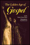 link to catalog page, The Golden Age of Gospel