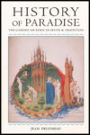 link to catalog page, History of Paradise