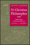 link to catalog page MATHER, The Christian Philosopher