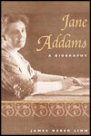 link to catalog page, Jane Addams