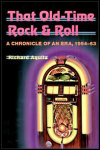 link to catalog page, That Old-Time Rock & Roll