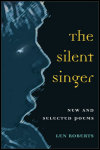 link to catalog page ROBERTS, The Silent Singer