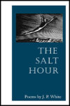 link to catalog page WHITE, The Salt Hour