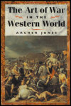 link to catalog page JONES, The Art of War in the Western World