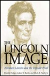 link to catalog page, The Lincoln Image