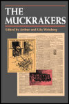 link to catalog page WEINBERG, The Muckrakers