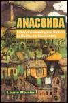 link to catalog page, Anaconda