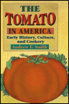 link to catalog page SMITH, The Tomato in America