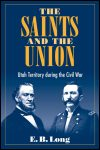 link to catalog page LONG, The Saints and the Union