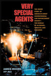 link to catalog page, Very Special Agents