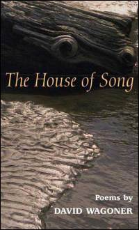 The House of Song - Cover
