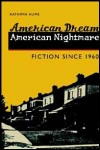 link to catalog page HUME, American Dream, American Nightmare