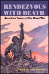 link to catalog page VAN WIENEN, Rendezvous with Death