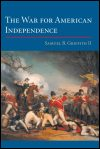 link to catalog page, The War for American Independence