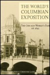 link to catalog page, The World's Columbian Exposition