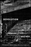 link to catalog page GROFF, Theory of Devolution
