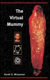 link to catalog page WISSEMAN, The Virtual Mummy