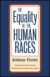 link to catalog page, The Equality of the Human Races
