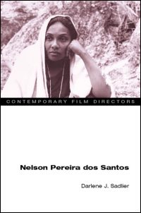 Cover for SADLIER: Nelson Pereira dos Santos. Click for larger image