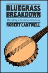 link to catalog page CANTWELL, Bluegrass Breakdown