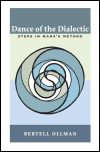 link to catalog page OLLMAN, Dance of the Dialectic