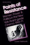 link to catalog page, Points of Resistance