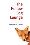 link to catalog page SMITH, The Hollow Log Lounge