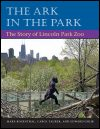 link to catalog page, The Ark in the Park