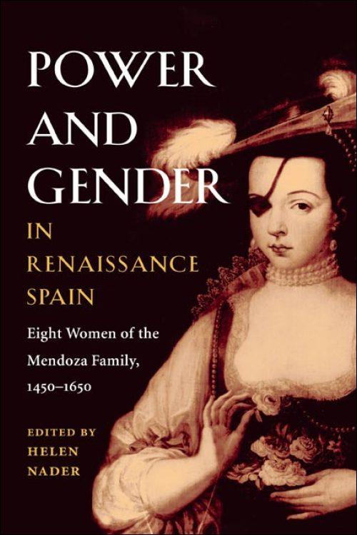 gender roles in the renaissance