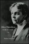 link to catalog page SICHERMAN, Alice Hamilton